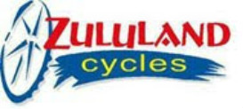zululand cycles